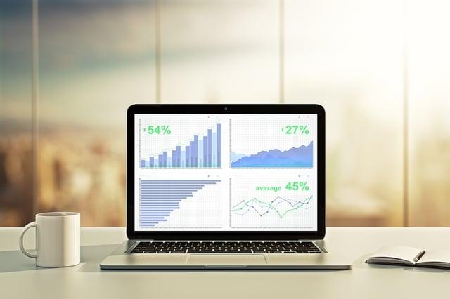 4 Technologies to Drive Sales Growth.jpg
