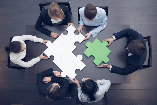 Channel Partner Management Creating a Symbiotic Relationship.jpg