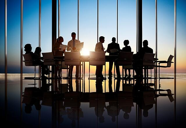 Inside Sales Best Practices for B2B Businesses.jpg