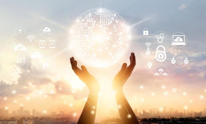 Strategies for Successful Digital Media Sales.jpg