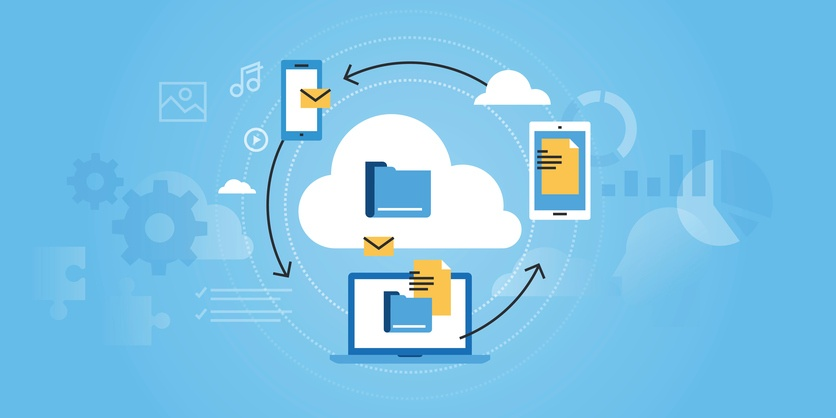 Subscriptions, Customers, Resellers and Your PaaS Cloud Services