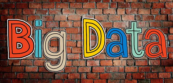 Successful Sales Teams Are Making Sense of Big Data.png