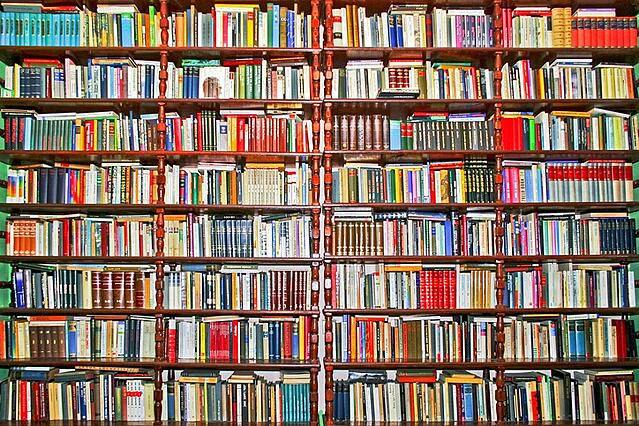 The 3 Best Books and Resources for Sales Professionals
