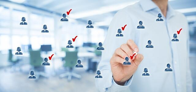 The Fundamentals of Lead Qualification