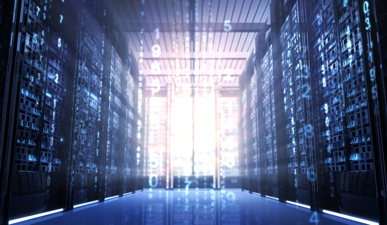 The Quick and Dirty Guide to Software Defined Data Centers