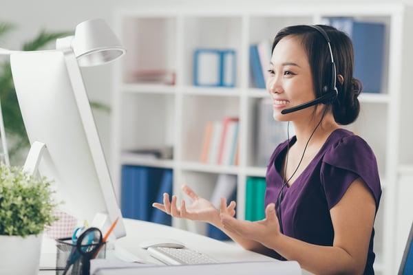 Customer Success-3