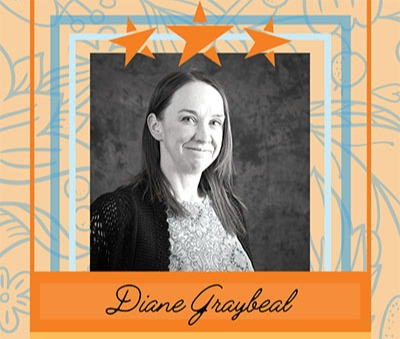 Diane Graybeal Card