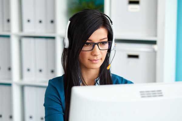 Internal Channel Account Managers Skills