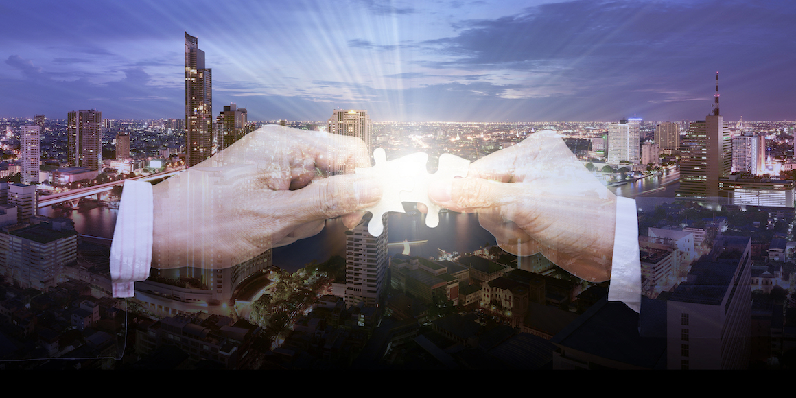 MarketStar-Blog143-7-Tips-to-Build-a-Successful-Enterprise-Sales-Plan