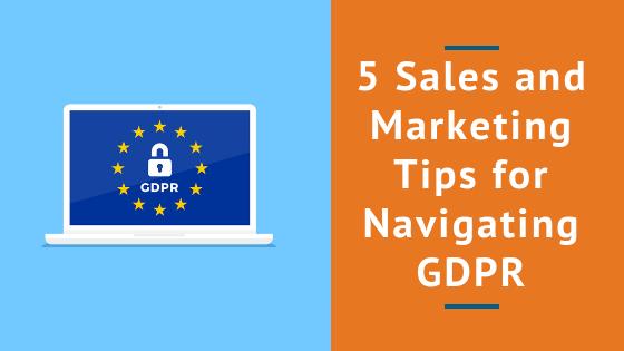 Sales_GDPR_Blog
