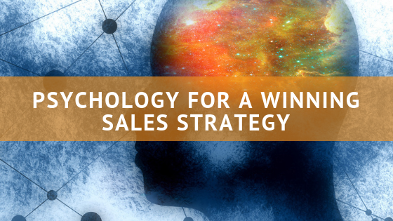 The Psychology Behind a Winning Direct Sales Strategy