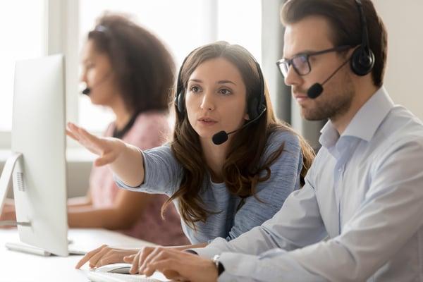 building a sales team-1