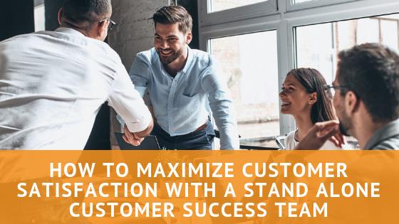 customer_success_standalone