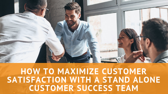 customer_success_standalone