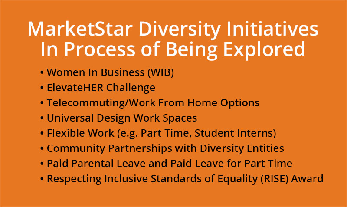 marketStar Diversity-1