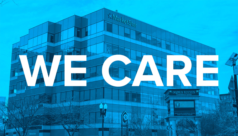 marketstar-we-care