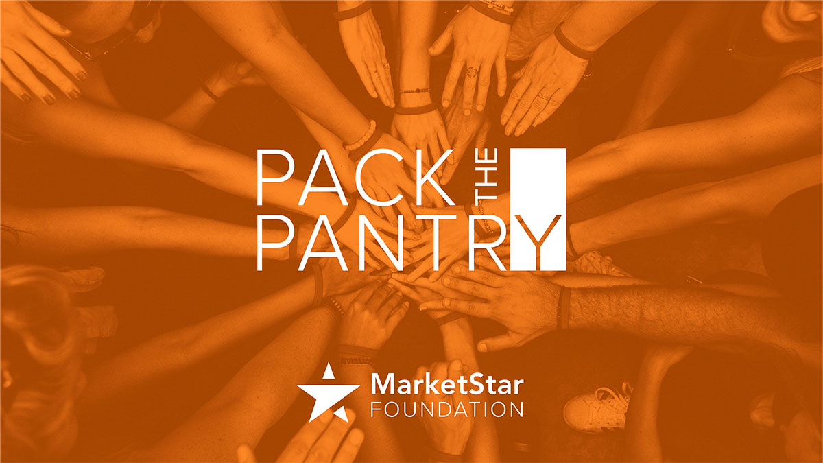 pack-the-pantry