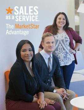 sales_as_a_service_ebook