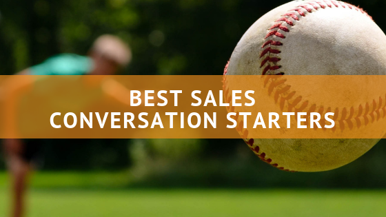 best sales pitch examples